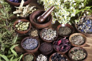 Chinese Medicine and Herbs - Houston TX