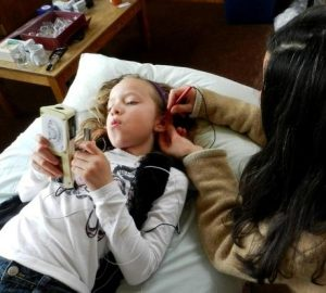 Auriculotherapy for children Daisy-and-little-girl1