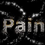 Natural Treatment for Pain